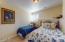5460 El Mundo Ave, Lincoln City, OR 97367 - Bedroom 3