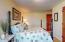5460 El Mundo Ave, Lincoln City, OR 97367 - Bedroom 2 on main