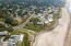 5460 El Mundo Ave, Lincoln City, OR 97367 - Aerial 1