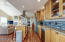 5460 El Mundo Ave, Lincoln City, OR 97367 - Kitchen on Main