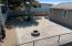 5460 El Mundo Ave, Lincoln City, OR 97367 - Outdoor patio