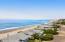 5460 El Mundo Ave, Lincoln City, OR 97367 - Beach views