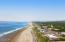 5460 El Mundo Ave, Lincoln City, OR 97367 - Aerial view