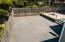 5460 El Mundo Ave, Lincoln City, OR 97367 - RV Parking area