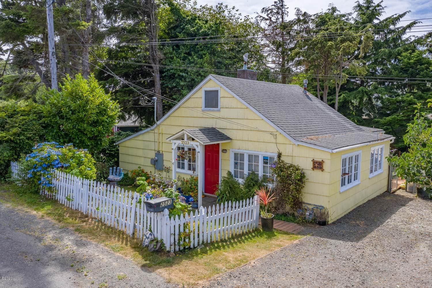 2523 NW Oar Ave, Lincoln City, OR 97367 - DJI_0876-HDR