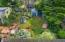 2523 NW Oar Ave, Lincoln City, OR 97367 - DJI_0884-HDR