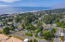 2523 NW Oar Ave, Lincoln City, OR 97367 - DJI_0896-HDR