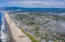 2523 NW Oar Ave, Lincoln City, OR 97367 - DJI_0905