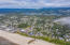 2523 NW Oar Ave, Lincoln City, OR 97367 - DJI_0908-HDR