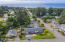 2523 NW Oar Ave, Lincoln City, OR 97367 - DJI_0918-HDR