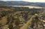 1820 NE 19th St, Lincoln City, OR 97367 - Aerial 2