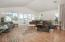 1820 NE 19th St, Lincoln City, OR 97367 - Living room 1