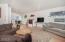 1820 NE 19th St, Lincoln City, OR 97367 - Living room 2