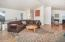 1820 NE 19th St, Lincoln City, OR 97367 - Living room 3