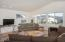 1820 NE 19th St, Lincoln City, OR 97367 - Living room 4