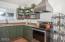 1820 NE 19th St, Lincoln City, OR 97367 - Kitchen 2