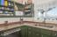 1820 NE 19th St, Lincoln City, OR 97367 - Kitchen 3