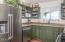 1820 NE 19th St, Lincoln City, OR 97367 - Kitchen 4