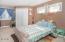 1820 NE 19th St, Lincoln City, OR 97367 - Bedroom 1 #2