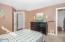 1820 NE 19th St, Lincoln City, OR 97367 - Bedroom 1 #4