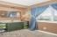 1820 NE 19th St, Lincoln City, OR 97367 - Bedroom 1 #5