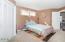 1820 NE 19th St, Lincoln City, OR 97367 - Bedroom 1