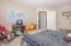 1820 NE 19th St, Lincoln City, OR 97367 - Bedroom 2 #2