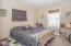 1820 NE 19th St, Lincoln City, OR 97367 - Bedroom 2