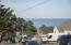 1820 NE 19th St, Lincoln City, OR 97367 - Ocean view