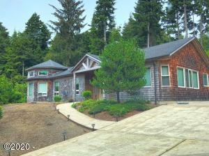 533 Fairway Drive, Gleneden Beach, OR 97388 - Outside of house photo_InPixio