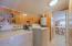 2523 NW Oar Ave, Lincoln City, OR 97367 - _DSC9079-HDR