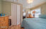 2523 NW Oar Ave, Lincoln City, OR 97367 - _DSC9109-HDR