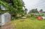 2523 NW Oar Ave, Lincoln City, OR 97367 - _DSC9142-HDR
