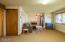 1125 NE 7th Dr, Newport, OR 97365 - 1125NE7thDrive (37)