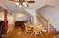 636 E Olive St, Newport, OR 97365 - Main Space View 1