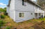 3124 NW Neptune Ave, Lincoln City, OR 97367 - 34