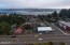 636 E Olive St, Newport, OR 97365 - Commercial Overview