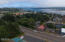 636 E Olive St, Newport, OR 97365 - Overview
