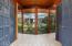 315 Coronado Dr, Lincoln City, OR 97367 - Atrium/Entry