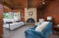 315 Coronado Dr, Lincoln City, OR 97367 - Living Room