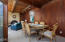 315 Coronado Dr, Lincoln City, OR 97367 - Dining Room Area