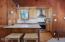 315 Coronado Dr, Lincoln City, OR 97367 - Kitchen