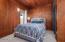 315 Coronado Dr, Lincoln City, OR 97367 - Bedroom 2
