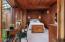 315 Coronado Dr, Lincoln City, OR 97367 - Bedroom 1