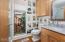 315 Coronado Dr, Lincoln City, OR 97367 - Bathroom