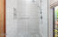 315 Coronado Dr, Lincoln City, OR 97367 - Shower