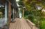 315 Coronado Dr, Lincoln City, OR 97367 - Back Deck