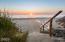 315 Coronado Dr, Lincoln City, OR 97367 - Beach Access