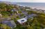 315 Coronado Dr, Lincoln City, OR 97367 - Aerial
