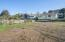 14 SW Lee St, Newport, OR 97365 - Backyard - View 1 (1280x850)